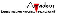 Амадеус, центр маркетинговых технологий
