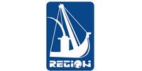 Регион, сервисная компания