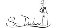 SrDuke, фабрика мягкой мебели