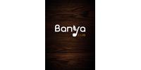 Banya club