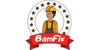 BamFix