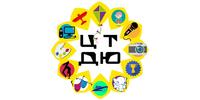 Центр творчості дітей та юнацтва Святошинського району