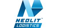 Неолит, группа компаний