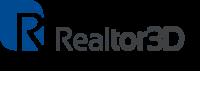 Realtor 3D, портал недвижимости