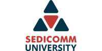 Sedicomm University, LLC