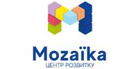 Моzаїка, центр освіти і розвитку