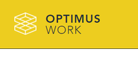 Optimus Work