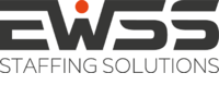 East Way Staffing Solutions