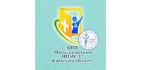 Васильківський ЦПМСД, КНП