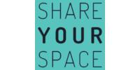 ShareYourSpace, GmbH