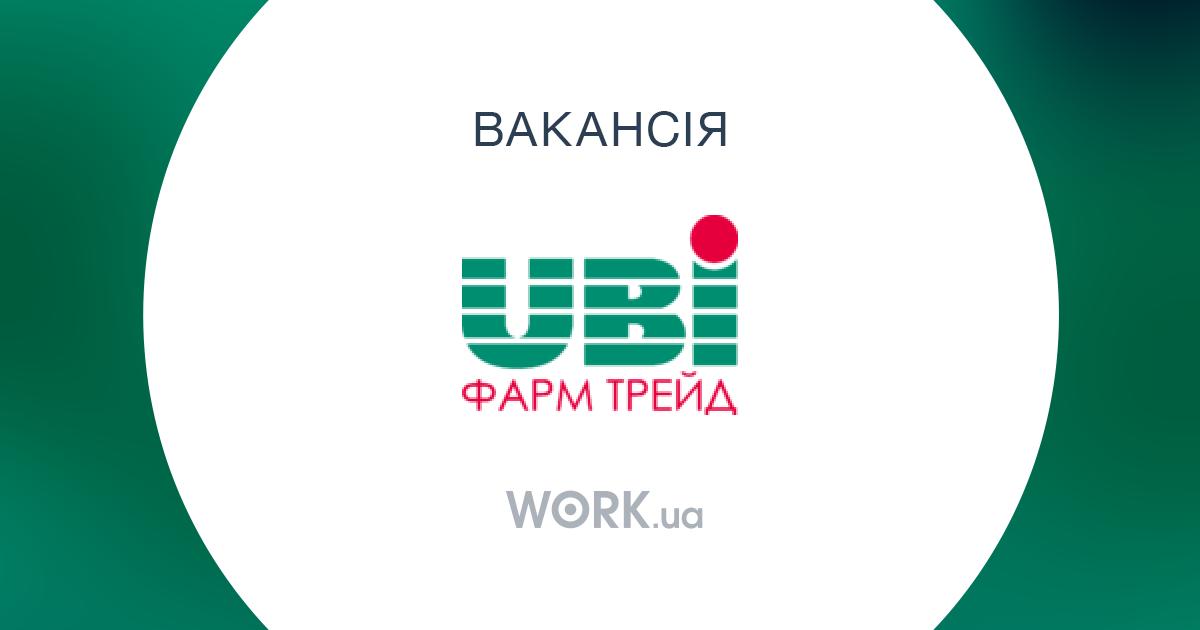 поиск работы в украине по интернету