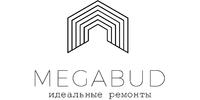 Волконська, ФОП (МегаБуд ідеальні ремонти)