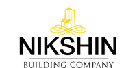 Nikshin Building Company