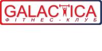 Галактика, фитнес-клуб