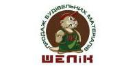 Шелик, ООО
