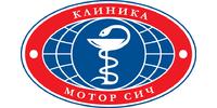 Мотор-Сич, ООО