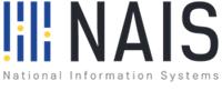 Национальные информационные системы, ГП