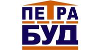 МК Петра Буд, ТОВ