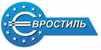 Козак В.В., ФОП