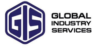 Global Industry Services