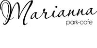 Маріанна, МПП