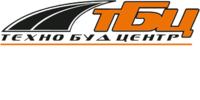 Техно-Буд-Центр, ТзОВ