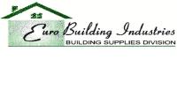 Euro build company