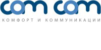 ComCom group