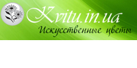 Kvitu.in.ua