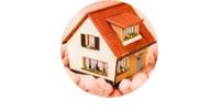 Профессионал Групп, компания недвижимости и консалтинга