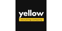 Yellow Recruiting Company