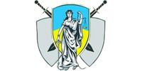 Международное юридическое бюро, ЧП