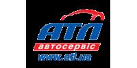 АТЛ-Автосервіс, ТОВ