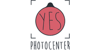 Yes.Photocenter