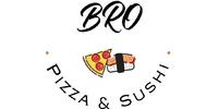 Pizza Bro Sushi
