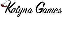 Kalyna Games