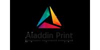 Аладдин-принт