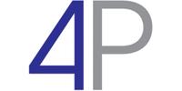 4Prof, группа компаний