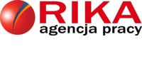Rika, кадровое агентство