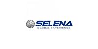 Selena Украина