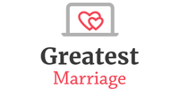 Greatest Marriage