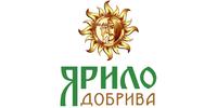 Ярило, група компаній, ТОВ