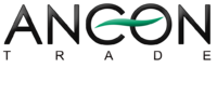 Ancon Trade