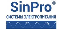 Синпро