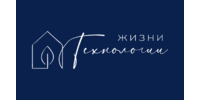 Мотор, ПКФ, ООО