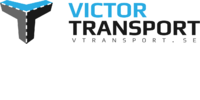 Vtransport