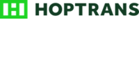 Hoptrans Group