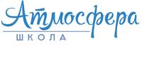 Седих, ФОП (Атмосфера, школа)