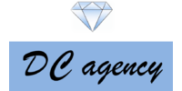 DC Agency