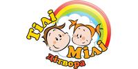Тілі Мілі Дітвора, приватний заклад дошкільної освіти